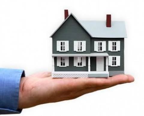 Какие критерии важны для украинцев при покупке жилья?