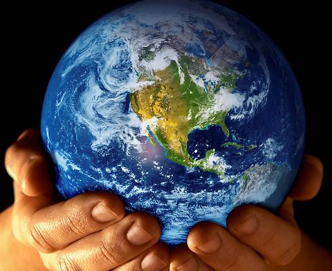 Эксперты назвали самые авторитетные страны мира в 2013 г.