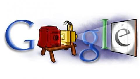 Пользователи YouTube получили в подарок киностудию от Google