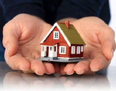 Донецкая область лидирует по количеству зарегистрированной недвижимости