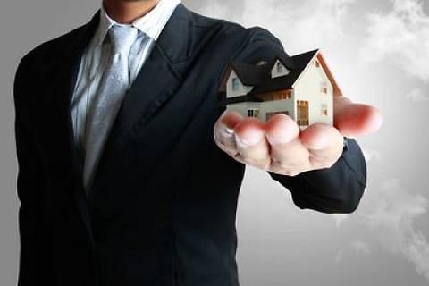 Процесс регистрации недвижимости хотят упростить