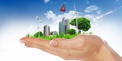В Украине новостройки массово станут энергоэффективными через 10 лет, - мнение