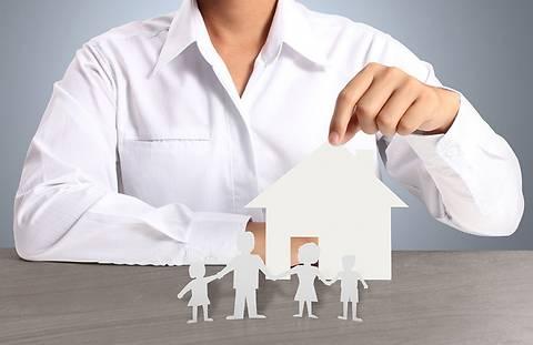 Финансирование программы удешевления ипотеки «урезали» на 150 млн. грн.