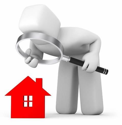 Эксперт рассказал, как обезопасить себя при покупке квартиры и машины