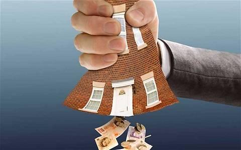 До 1 июля Налоговая разошлет квитанции для уплаты налога на недвижимость