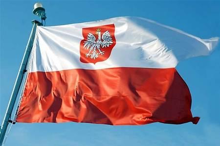 В Луганске и Запорожье появятся визовые центры Польши