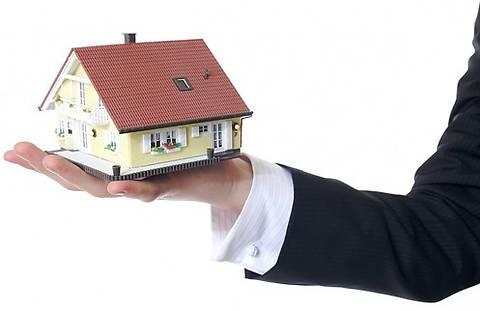 в октябре рынок недвижимости ожидает резкий всплеск активности