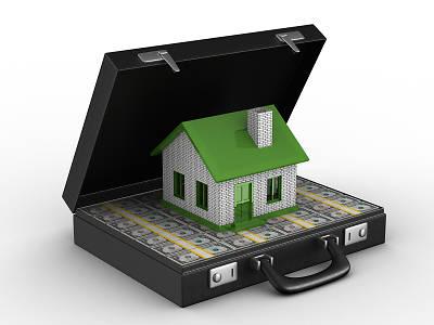 Украинцы спешили оформить сделки по недвижимости даже в ущерб летнему отпуску, - мнение