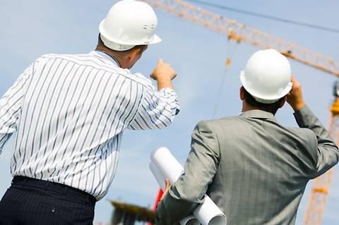 В течение 2009-2013 гг. объемы строительства жилья в Киеве выросли вдвое, - Госстат