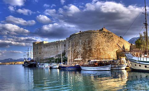 Кипр могут покрыть бесплатным Wi-Fi