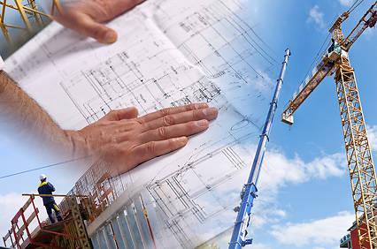 В Украине вступили в силу новые правила наложения штрафов в сфере градостроительства
