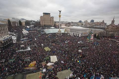 В Киеве выросли цены на посуточную аренду квартир
