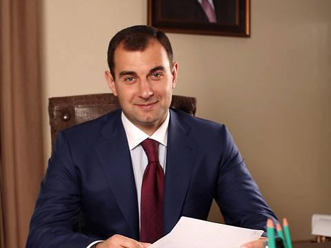 Депутат В.Омельченко предлагает увеличить стоимость аренды земли в 1,5 раза