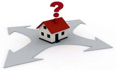 Квитанции об уплате налога на недвижимость уже недействительны, - Миндоходов