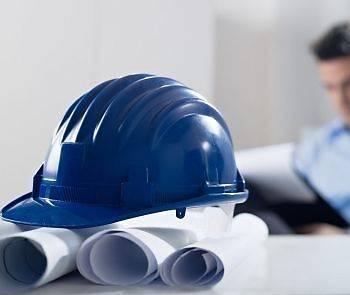 Цены на строительно-монтажные работы выросли на 6,2%
