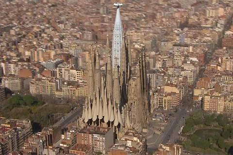 Долгострой, строительство которого началось 130 лет назад, закончат в 2026 г.