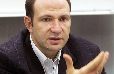 Место Украины в рейтинге Мирового банка можно улучшить за счет доработки строительного законодательства, - глава КСУ