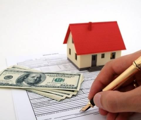 477 семей приобрели жилье при поддержке ГИУ