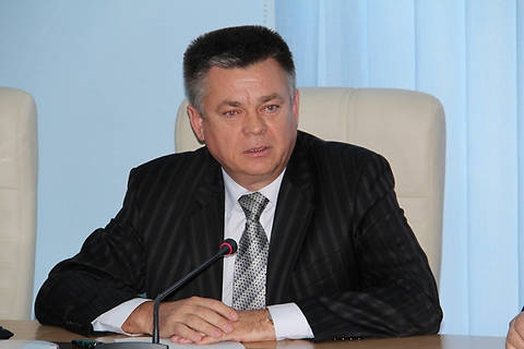 Минобороны планирует распродать недвижимости на 9 млрд. грн.