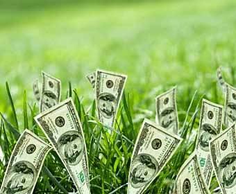 Депутаты Киевсовета согласовали продажу земли в Киеве на 1,8 млн. грн.