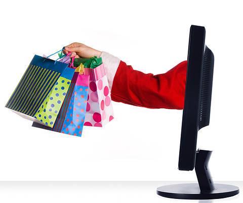 Владельцев интернет-магазинов заставят обзавестись офисами