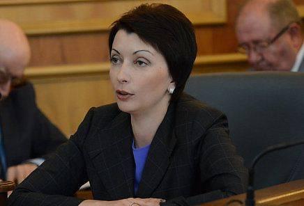 Введение новых правил оценки имущества отсрочено на 3 месяца, - глава Минюста
